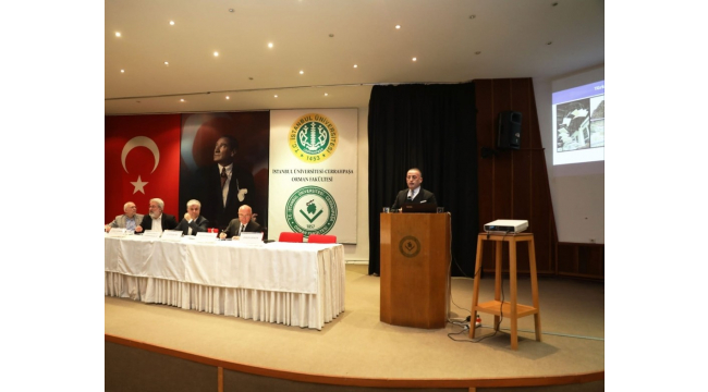 Türkiye levha üretimde Avrupa birincisi dünya ikincisi