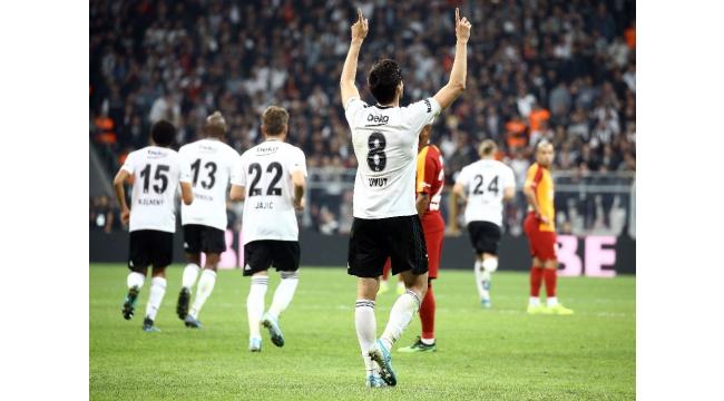 """Umut Nayir: """"Galatasaray'a attığım gol benim için çok özeldi"""""""