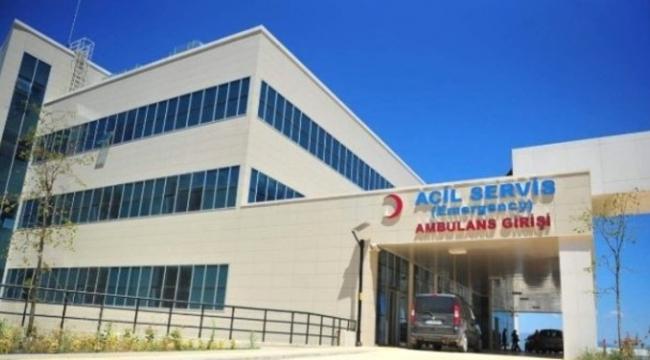 Hastanelerde kağıt reçete kullanımı asgari düzeye çekildi
