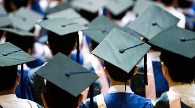 Doçentlik Sınavları 15 Haziran'dan sonra yapılmaya başlanacak
