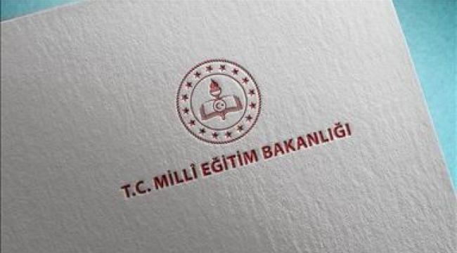 """Milli Eğitim Bakanı Selçuk : """"Uzaktan eğitim süreci, 19 Haziran Cuma gününe kadar devam edecek"""""""
