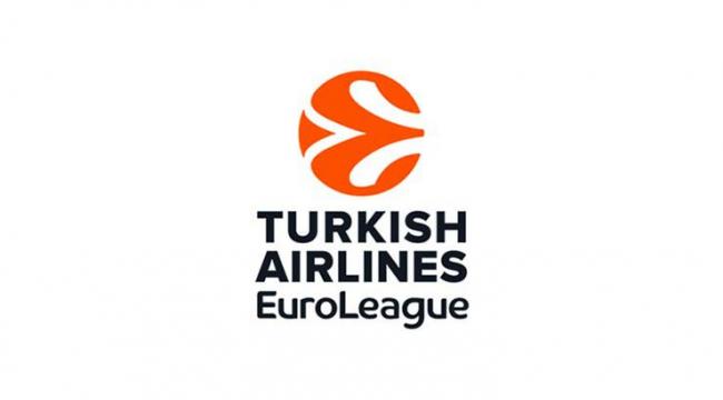 THY Euroleague'de ve Eurocup'ta sezon iptal edildi