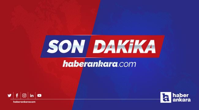 Türkiye'de vaka sayısı öngörülen seviyede seyrediyor