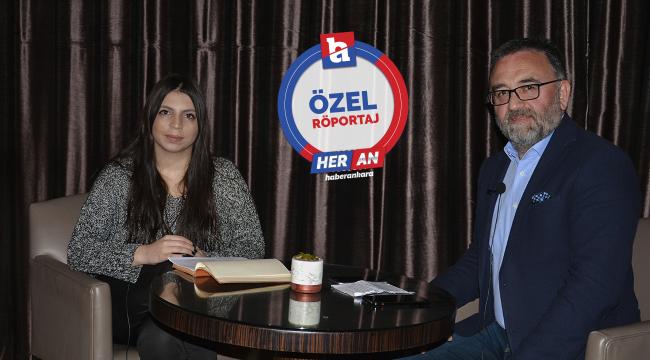 'Türkiye yabancı misafirlerini Eylül ayında ağırlayacaktır'