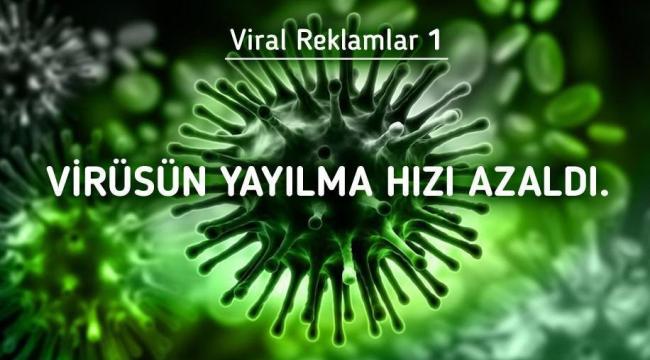 """Bakan Koca: """"(Virüsün yayılma hızı azaldı) Kulaktan kulağa yayılan bu kanı yanlıştır"""""""