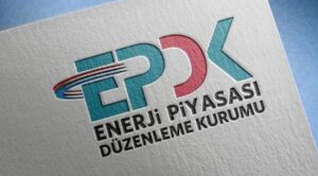 EPDK dan son uyarı