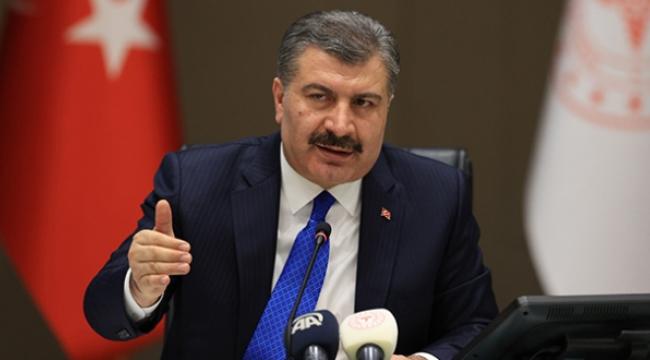 İstanbul'da DSÖ ofisi açılacak