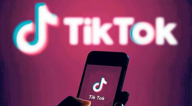 KVKK, sosyal medya uygulaması TikTok hakkında inceleme başlattı