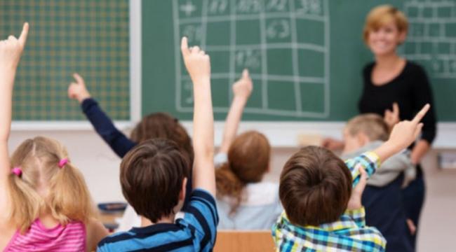 MEB açıkladı: Okullar 31 Ağustos'ta açılacak