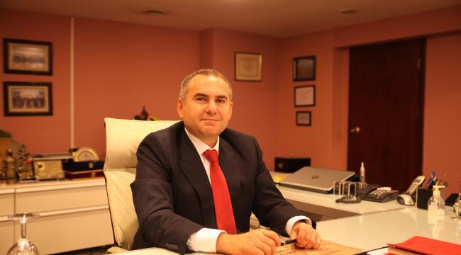 Pandemi döneminde Ankara turizmi unutulmadı
