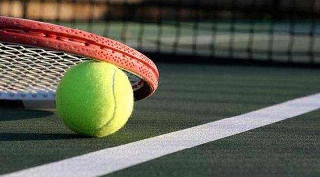 Tenis Federasyonu'ndan 'korona' soruşturması