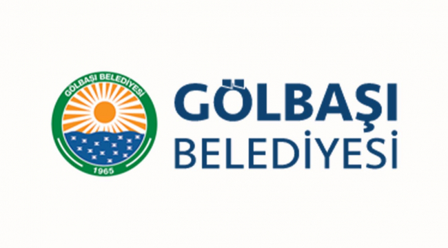 Türkiye'nin ilk dev hobi köyü