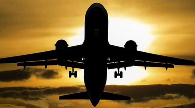 Türkiye Rusya arası uçuşlar bugün itibariyle başlıyor