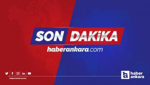 Ankara'da serinlemek için gölete giren gencin cesedi bulundu