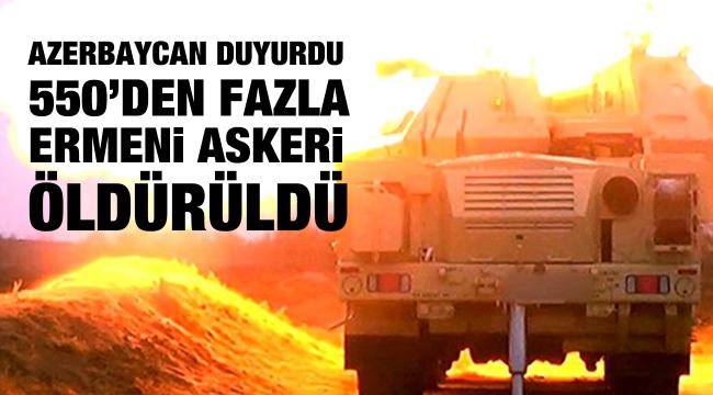 Azerbaycan:
