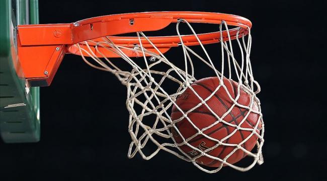 Basketbol Süper Lig 55 yaşına giriyor