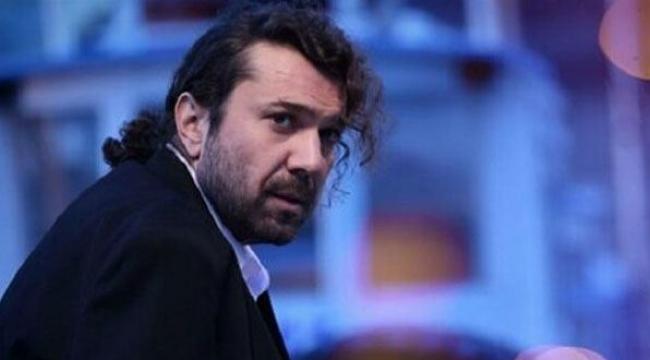 Halil Sezai, dayak olayı ile ilgili açıklama yaptı