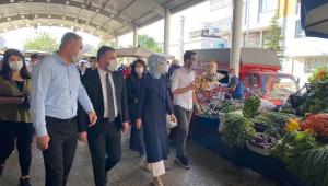 Pursaklar Belediye Başkanı Çetin'den vatandaşlara korona virüs uyarısı