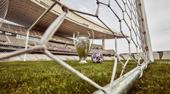 UEFA, 2020-2021 sezonu için açıklama
