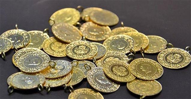Altın fiyatları zirvede son durum ne? 14 Mayıs altın fiyatları gram altın