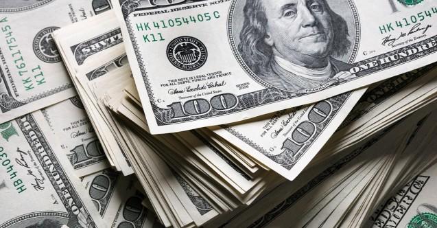 Dolar güne nasıl başladı? Bayram sonrası dolarda ilk durum