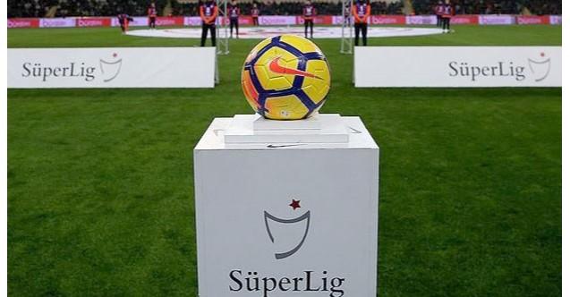Süper Lig'de ligin zirvesinde şampiyonluk düğümü. Kim hangi durumda şampiyon olur? Tüm ihtimaller haberimizde...