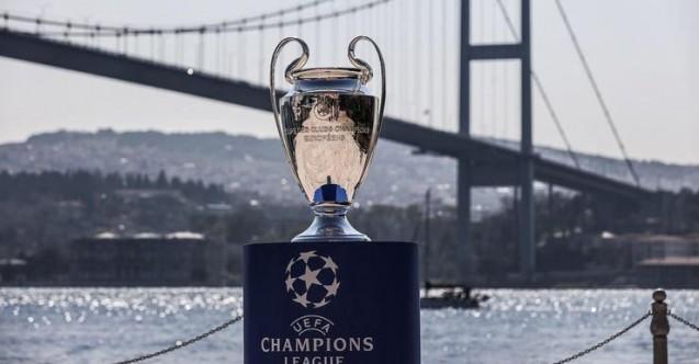 UEFA 'dan Kötü Haber