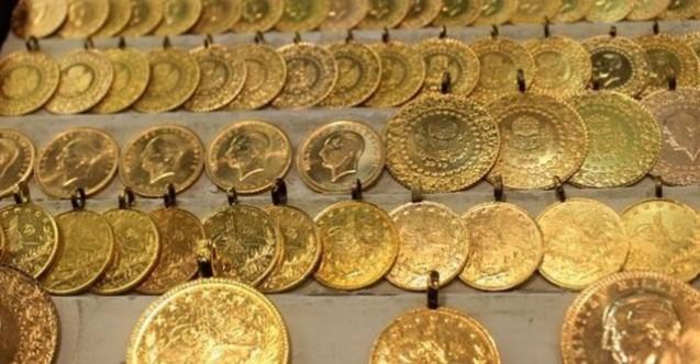 Altın fiyatları ne durumda ? Çeyrek altın, Gram altın fiyatları ne kadar ?