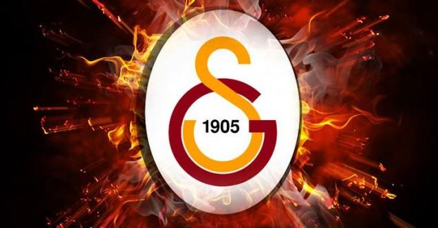 Galatasaray'da yeni başkan bugün belli oluyor