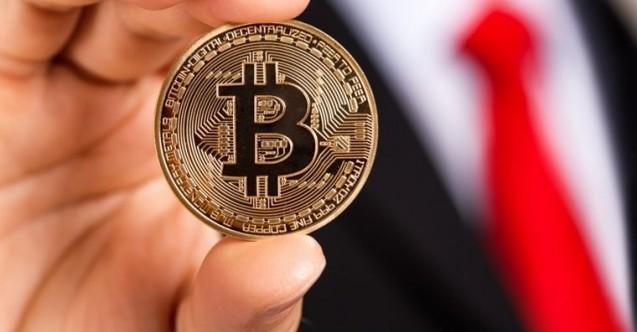 Kripto parada son durum ne? Bitcoin kaç dolar ?