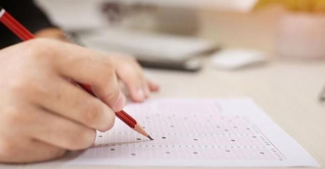 LGS tercihleri ne zaman başlayacak? Tercihler nasıl yapılacak? Sınavlar ne zaman açıklanacak? 2021 Tercih Kılavuzu