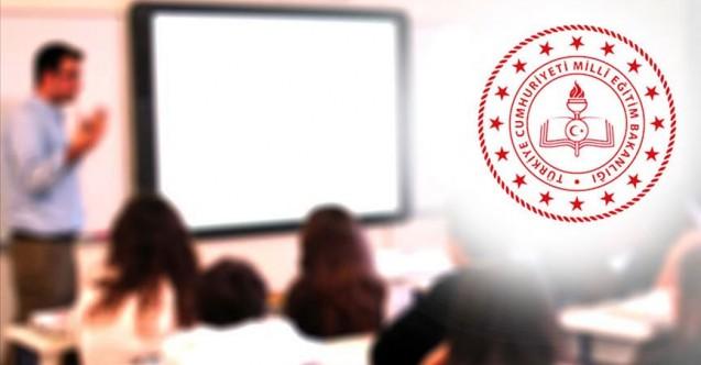 MEB, il milli eğitim müdürlüklerine yazı paylaştı! peki öğrenciler sınıfta kalacak mı, ikinci dönem sınavları ne zaman?