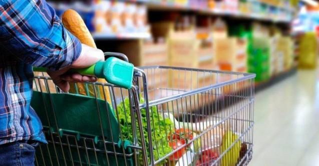 TÜİK: Tüketici güveni'nin haziran ayında yüzde 5.8 arttığını açıkladı