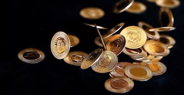 22 Temmuz Altın Fiyatları: Gram, çeyrek tam altın ne kadar?