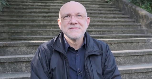 Boğaziçi Üniversitesi akademisyeni Can Candan derslerine son verildi