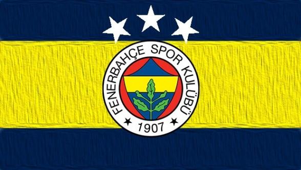 Fenerbahçe'de 4 futbolcu kadro dışı kaldı!