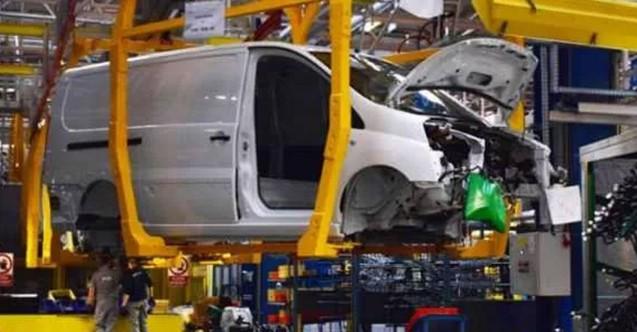 Toyota çip krizi nedeni ile 3 fabrikasını kapatma kararı aldı