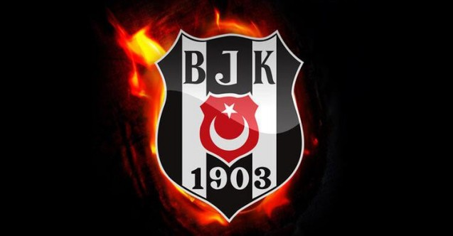 Beşiktaş'ta eksikler can sıkıyor