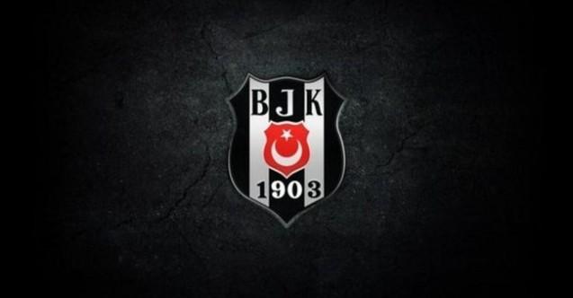 Beşiktaş Valentin Rosier'in bonservisini aldığını açıkladı