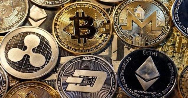 Bitcoin, Ethereum'da son durum ne?  28 Eylül 2021 BTC, Dogecoin kaç TL oldu?