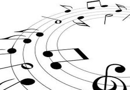 Ankara'da Müzik Festivali Heyecanı