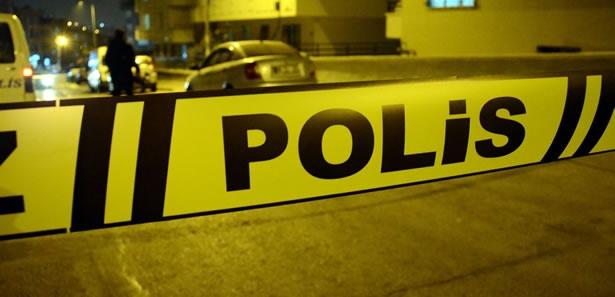 Ankara'da Sıkıntı Sürüyor: Polise Çevre İllerden Takviye