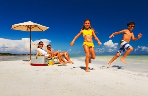 Ankaralılar! Bu Haberi Okumadan Tatil Planınızı Yapmayın
