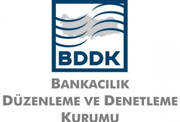 BDDK'dan Bank Asya İçin 70. Madde Kararı