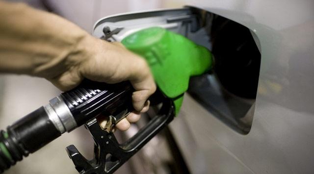 Benzin ve Motorine Yeni İndirim! İşte Ankara Fiyatları