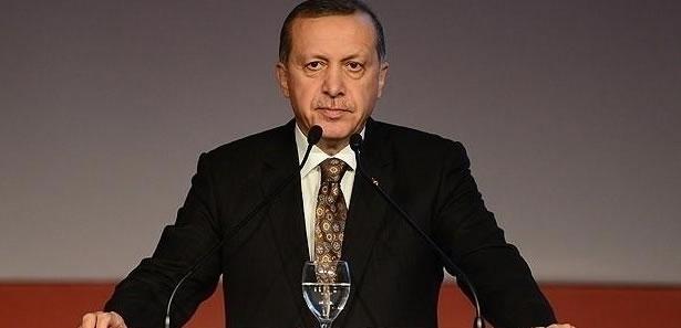 Erdoğan; Küba'da Resmi Törenle Karşılandı