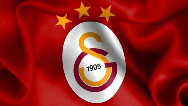 Galatasaray - Çaykur Rizespor Maçı Ne Zaman? Saat Kaçta?