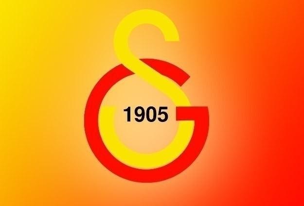 Galatasaray'dan Soma'ya Destek