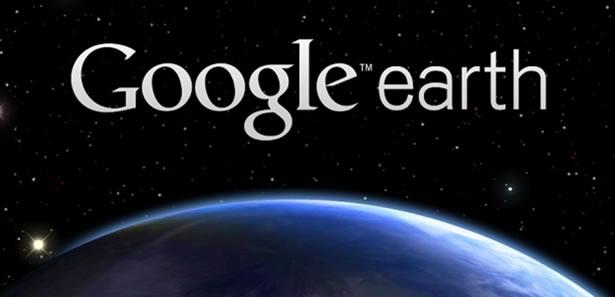 Google'dan Flaş ''Ücretsiz Profesyonel Sürüm'' Kararı!