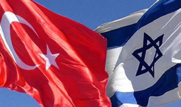 İsrail Anlaşmayı Onayladı